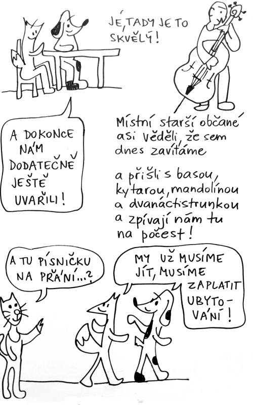 mydl5