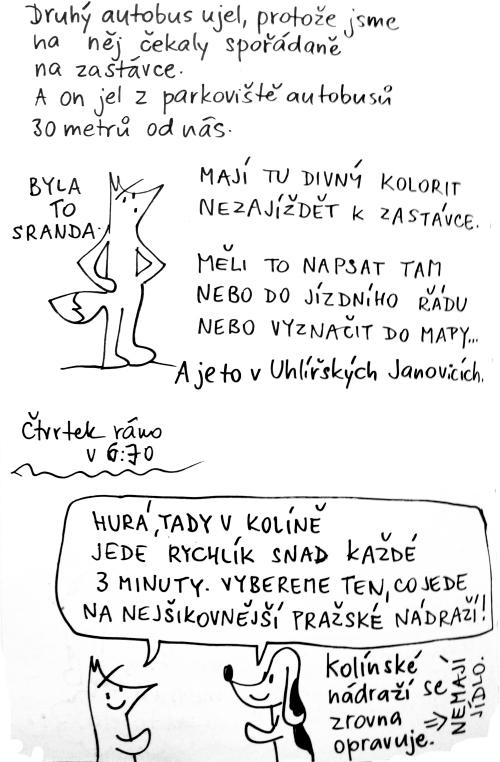 mydl8