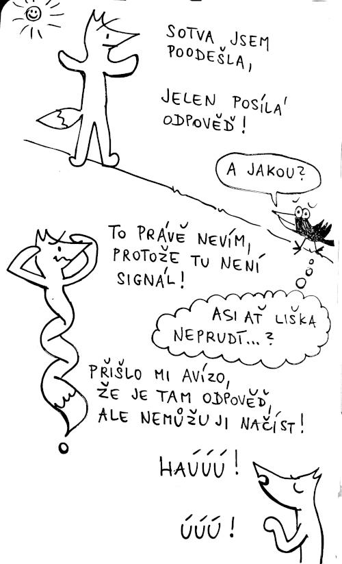 sig10