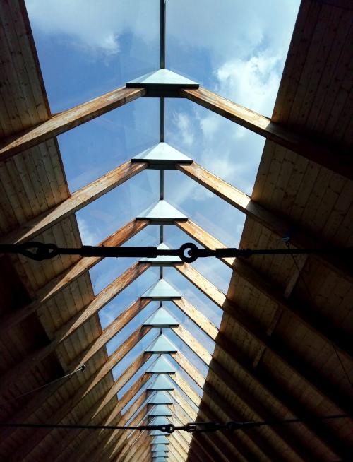strech1