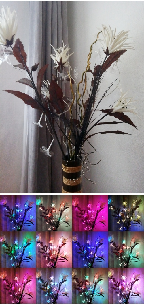 500-kytky