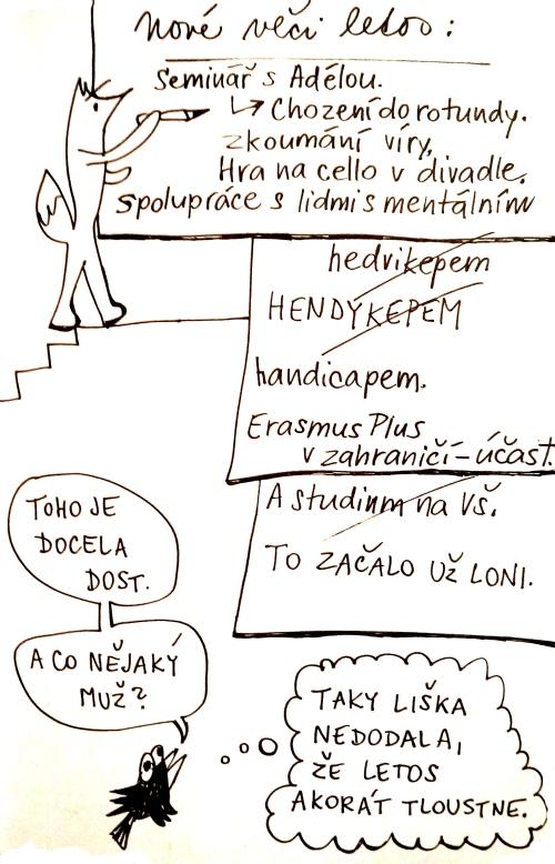 stro2