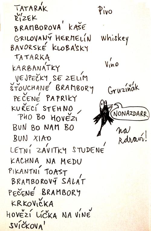 stro5