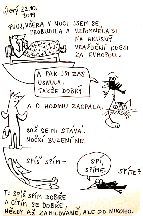 stro6