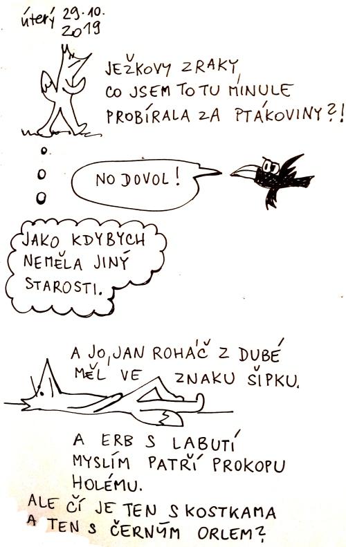 stro8