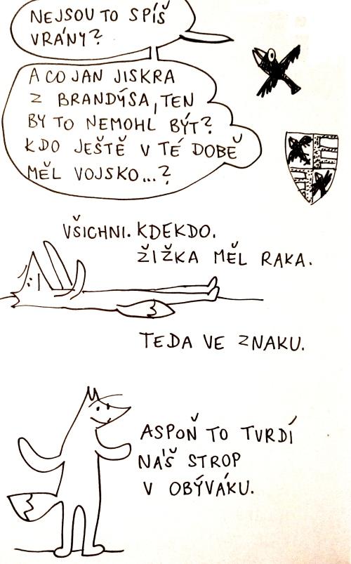 stro9