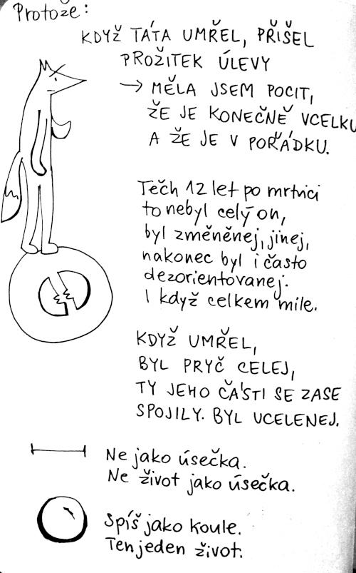 kekolazi2