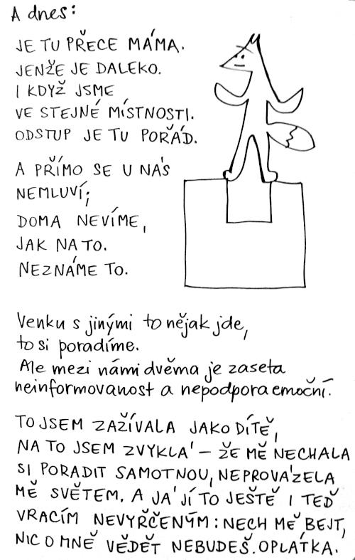 kekolazi3