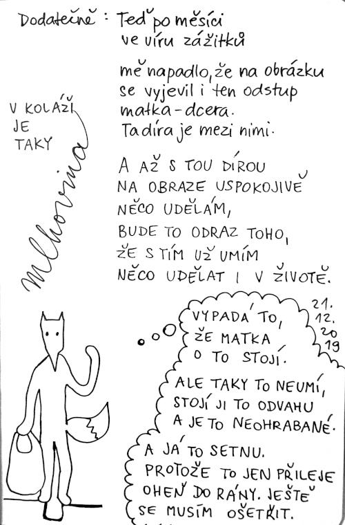 kekolazi5