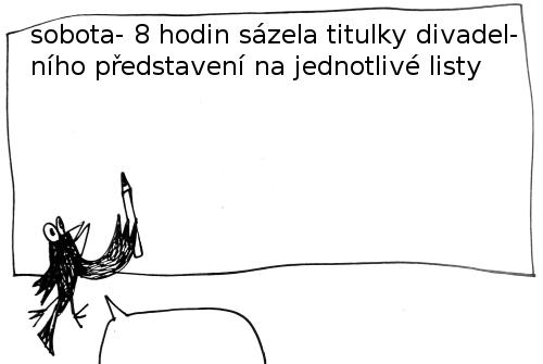 mleden-tab2