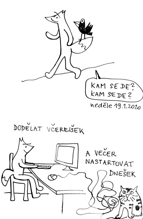 mleden6