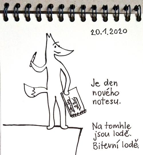 lode1